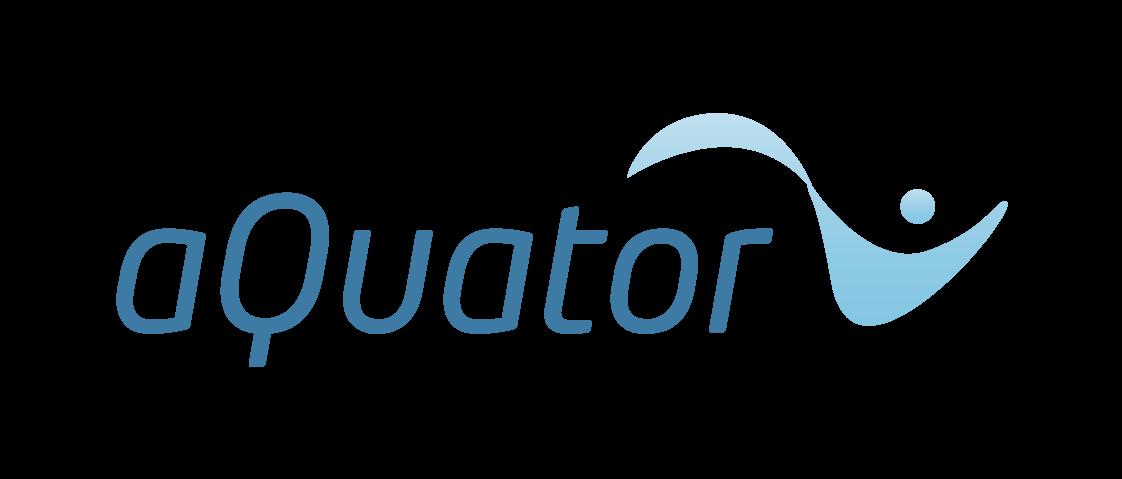 aQuator
